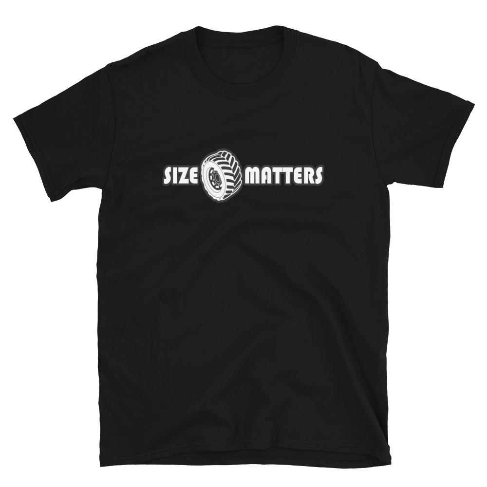 jeep-size-matters-artwork