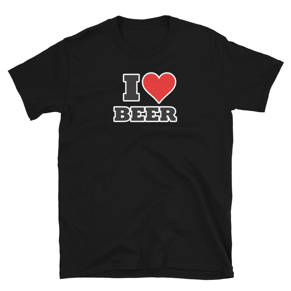 i-heart-beer-tshirt-demo-forrest-green
