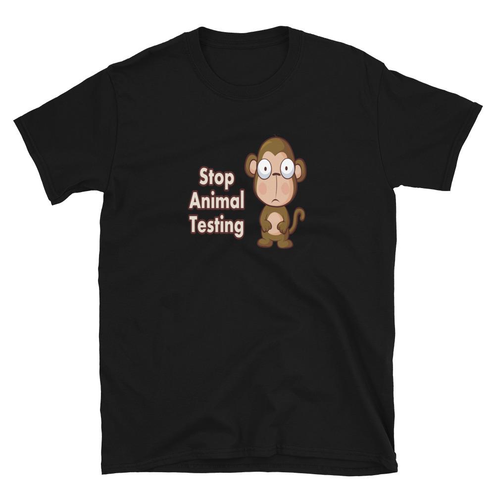 stop-animal-testing-tshirt
