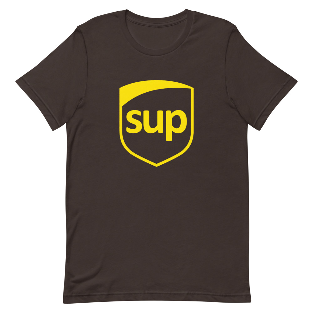 sup-tshirt